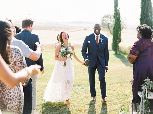 natural-intimate-wedding-italy_20