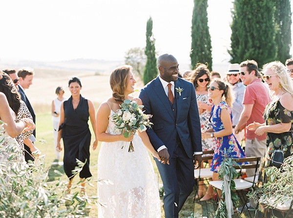 natural-intimate-wedding-italy_21