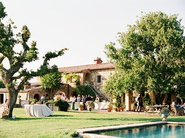 natural-intimate-wedding-italy_23