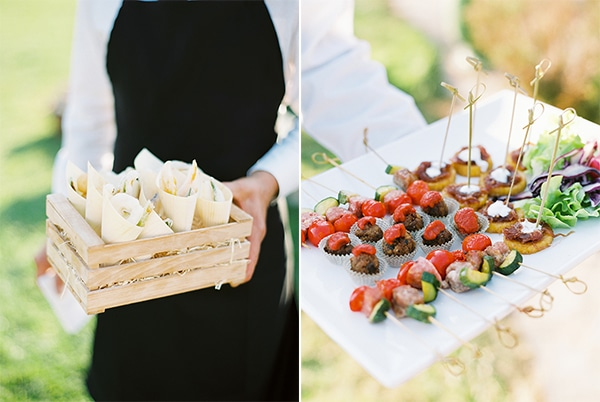 natural-intimate-wedding-italy_25A