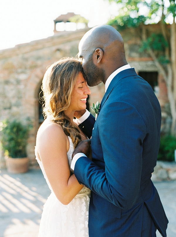 natural-intimate-wedding-italy_26