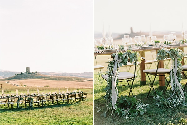 natural-intimate-wedding-italy_28A