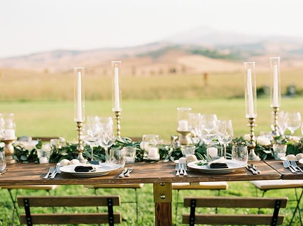 natural-intimate-wedding-italy_29