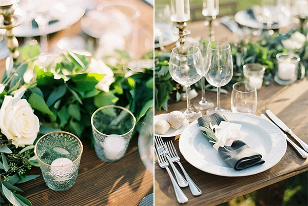 natural-intimate-wedding-italy_30A
