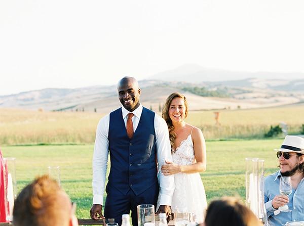 natural-intimate-wedding-italy_31
