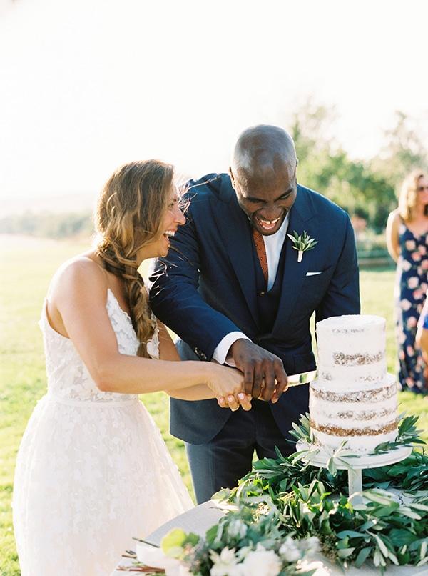 natural-intimate-wedding-italy_32