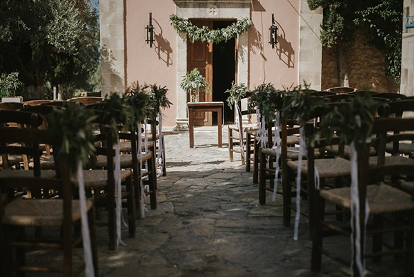 natural-romantic-wedding-rethymno-crete_16