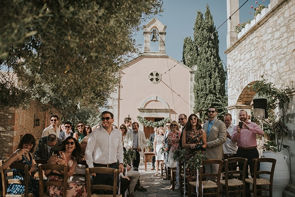 natural-romantic-wedding-rethymno-crete_18