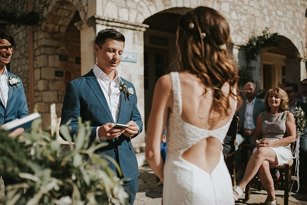 natural-romantic-wedding-rethymno-crete_21