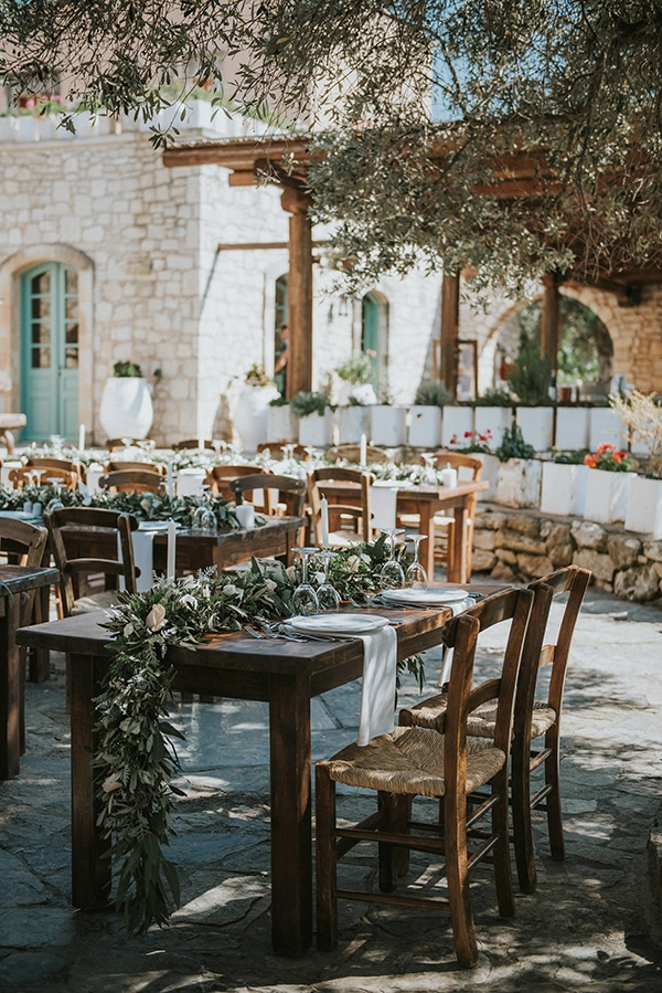 natural-romantic-wedding-rethymno-crete_27