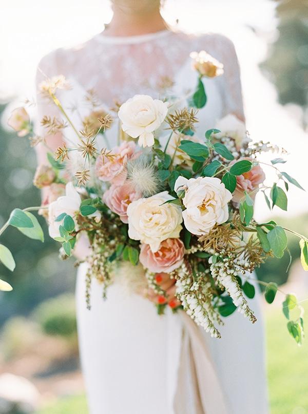 romantic-chic-wedding-hill_02
