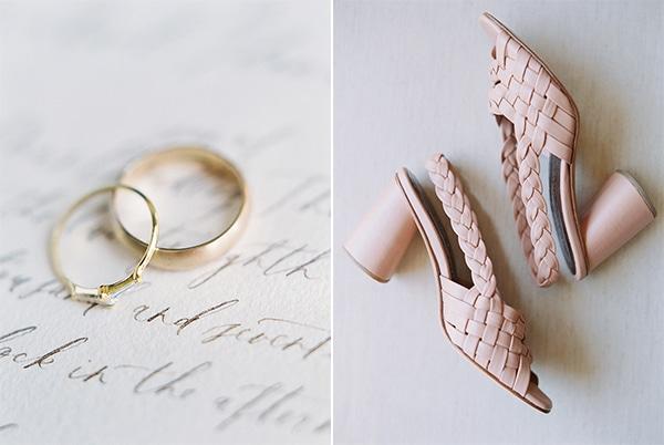 romantic-chic-wedding-hill_03A