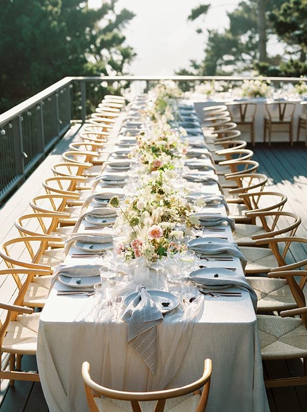 romantic-chic-wedding-hill_09