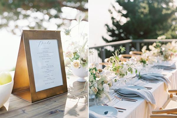 romantic-chic-wedding-hill_10A
