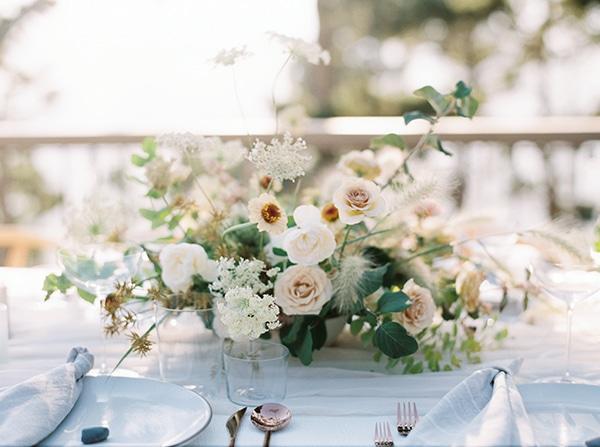 romantic-chic-wedding-hill_11