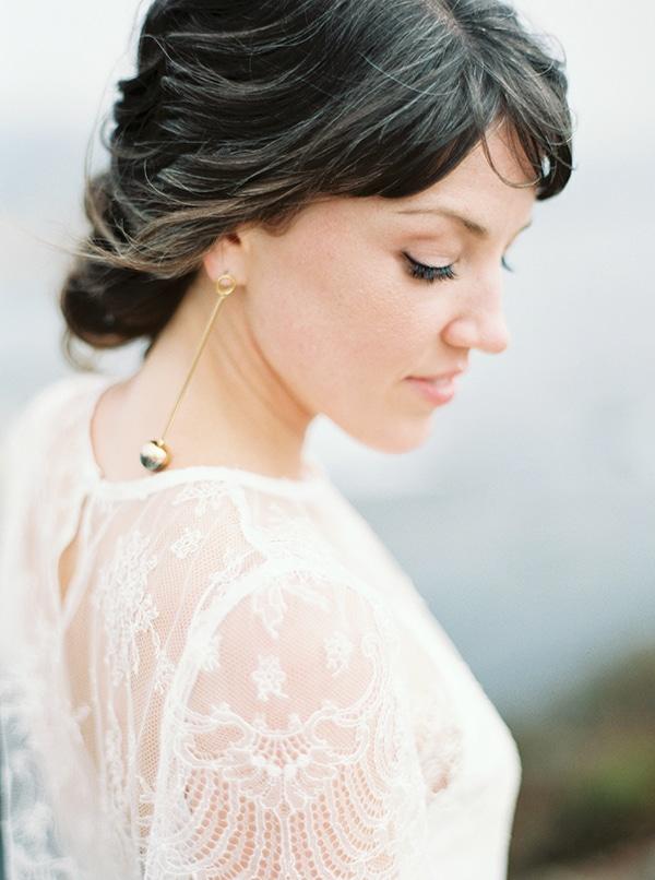 romantic-chic-wedding-hill_15