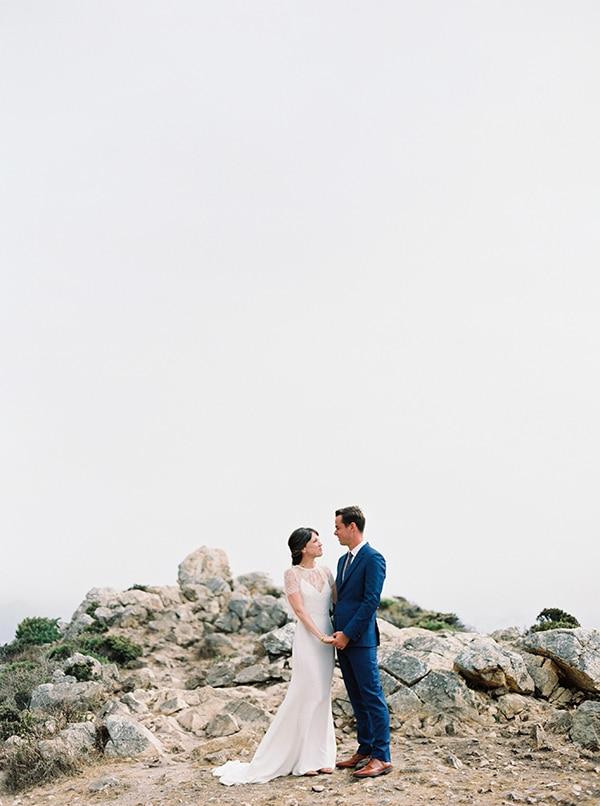 romantic-chic-wedding-hill_16