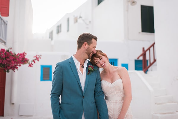 romantic-intimate-wedding-mykonos-island_02