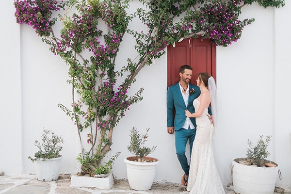 romantic-intimate-wedding-mykonos-island_03