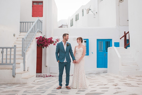 romantic-intimate-wedding-mykonos-island_05