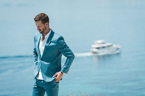 romantic-intimate-wedding-mykonos-island_18