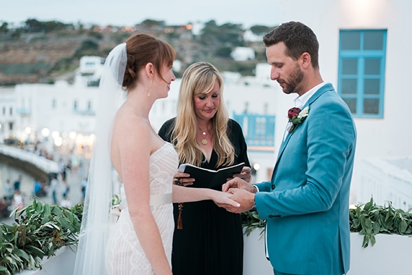 romantic-intimate-wedding-mykonos-island_27