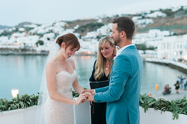 romantic-intimate-wedding-mykonos-island_28