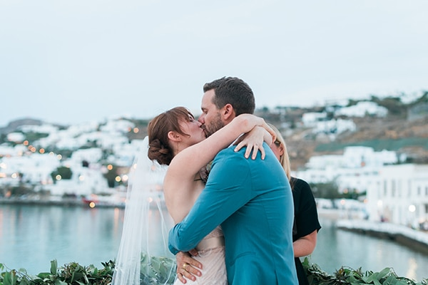 romantic-intimate-wedding-mykonos-island_29