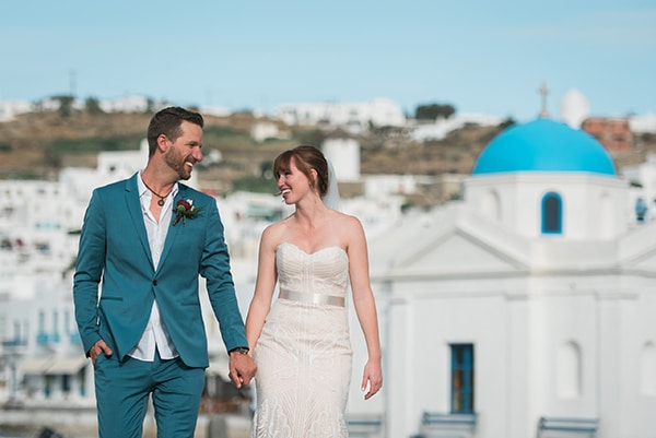 romantic-intimate-wedding-mykonos-island_32