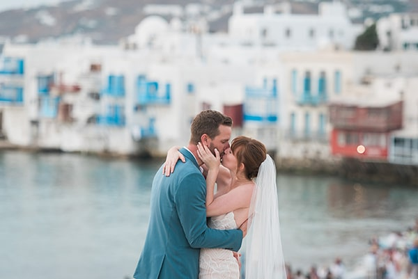 romantic-intimate-wedding-mykonos-island_33