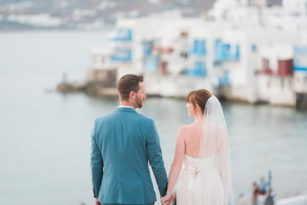 romantic-intimate-wedding-mykonos-island_34