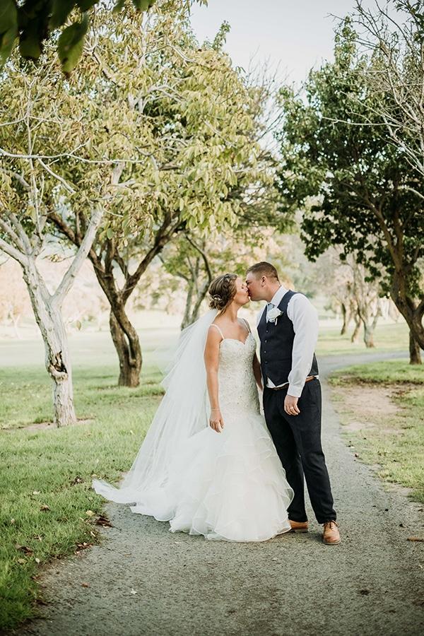 romantic-lovely-wedding-cyprus_01