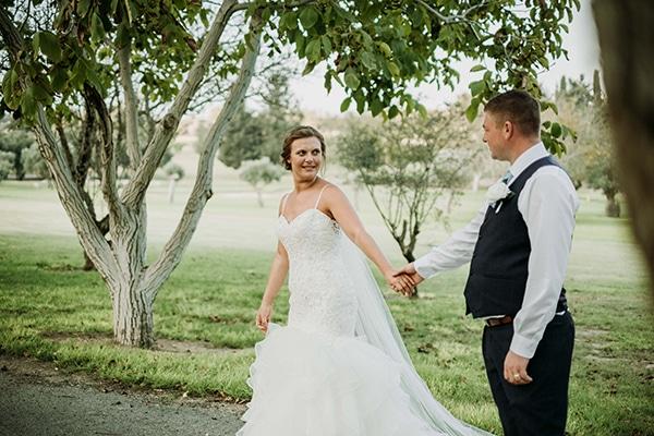 romantic-lovely-wedding-cyprus_03