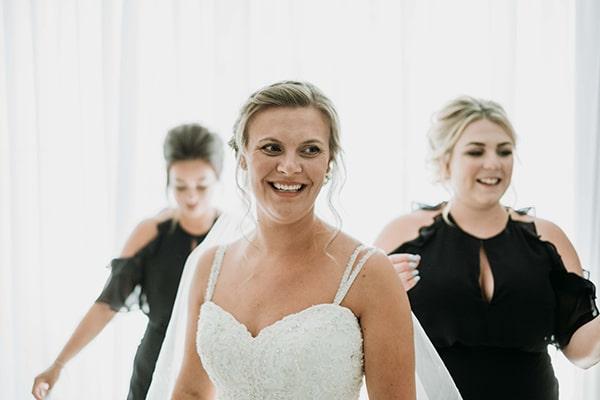 romantic-lovely-wedding-cyprus_04
