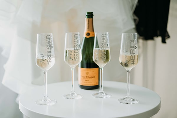 romantic-lovely-wedding-cyprus_05