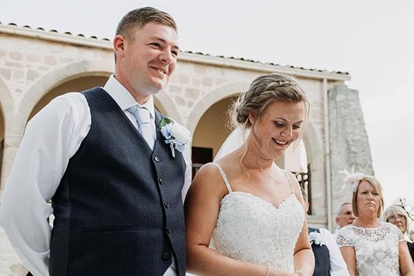 romantic-lovely-wedding-cyprus_06