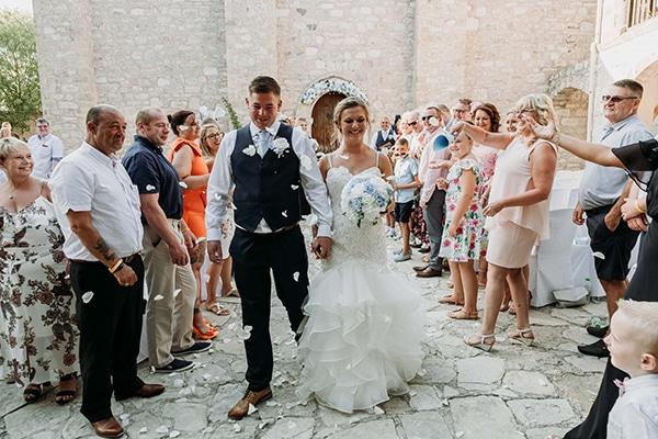 romantic-lovely-wedding-cyprus_07