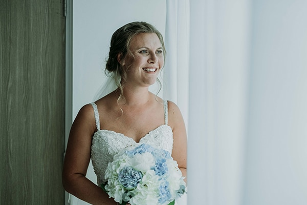 romantic-lovely-wedding-cyprus_08
