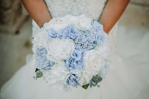 romantic-lovely-wedding-cyprus_09