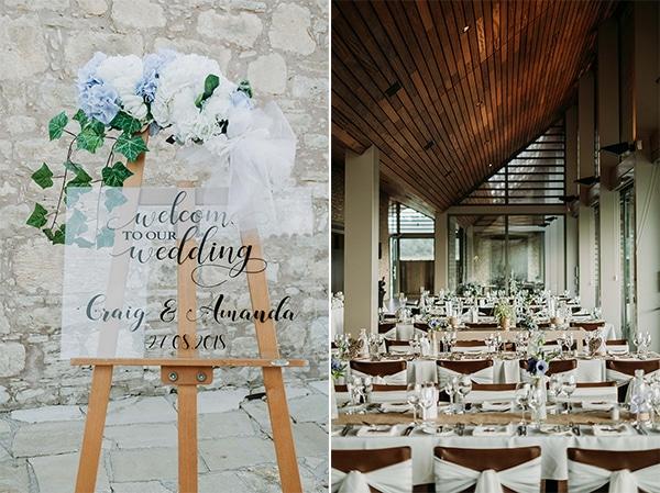 romantic-lovely-wedding-cyprus_10A