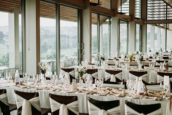 romantic-lovely-wedding-cyprus_11