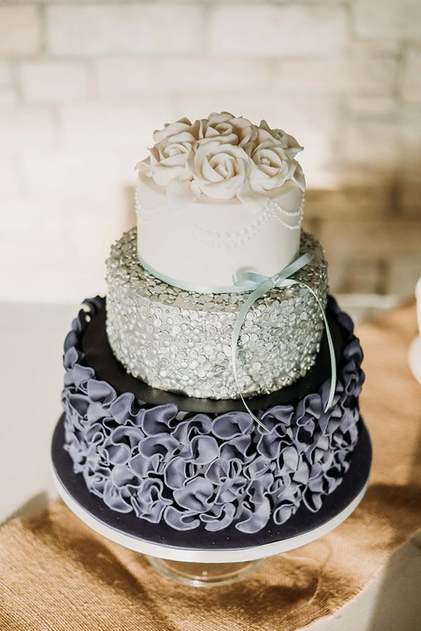 romantic-lovely-wedding-cyprus_12