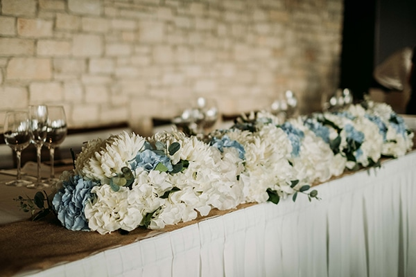 romantic-lovely-wedding-cyprus_14