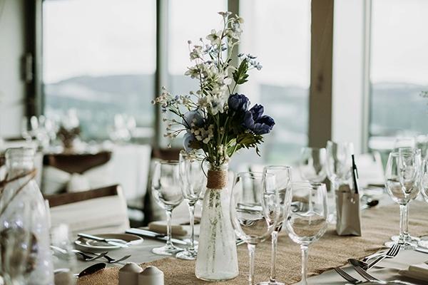 romantic-lovely-wedding-cyprus_15