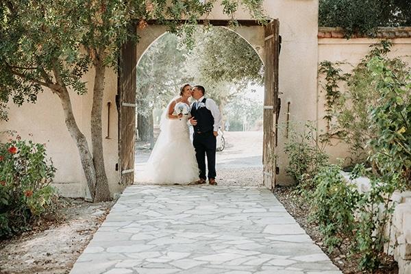 romantic-lovely-wedding-cyprus_17