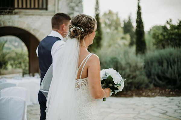 romantic-lovely-wedding-cyprus_18