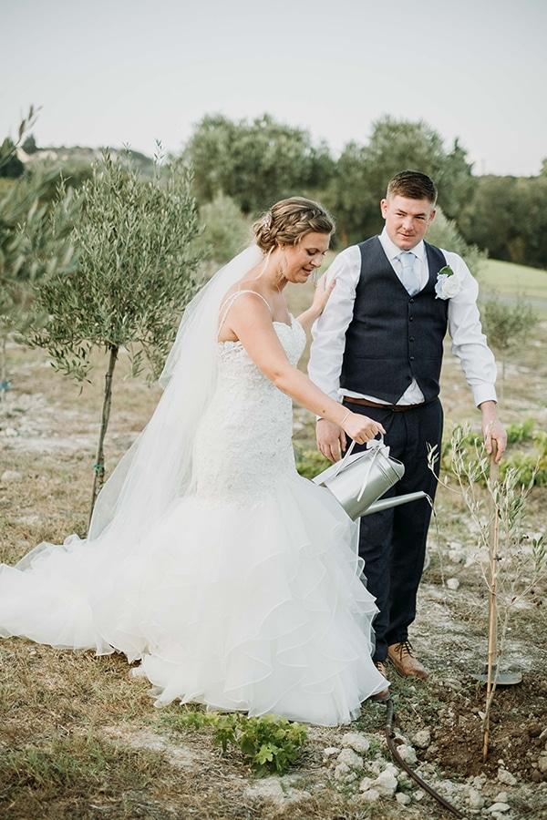 romantic-lovely-wedding-cyprus_19
