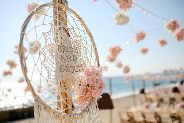 romantic-wedding-dreamcatchers-beach_15