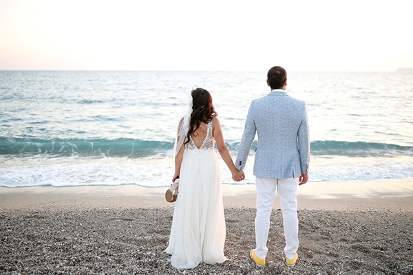 romantic-wedding-dreamcatchers-beach_24