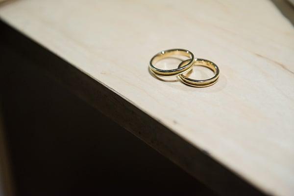 romantic-wedding-venice_05